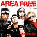 AREA FREE