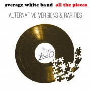 All the Pieces - Alternate Versions&Rarities