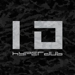 HYPERDUB 10.3
