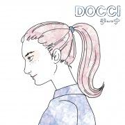 DOCCI