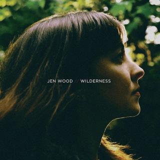 Wilderness(24bit/96kHz)