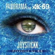 Panorama feat. AK-69