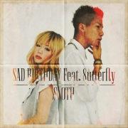 SAD BIRTHDAY feat. 8utterfly