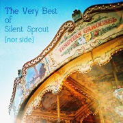 The Very Best of Silent Sprout [nor side]