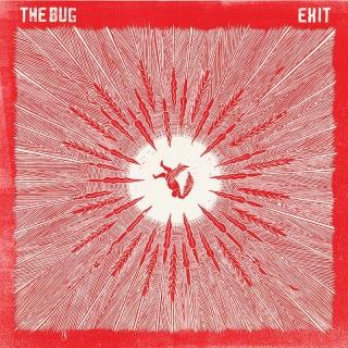 Exit(24bit/44.1kHz)