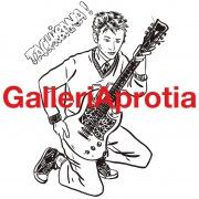 GalleriAprotia(24bit/48kHz)