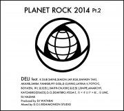 PLANET ROCK 2014 Part2