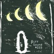 Biff Sound #033(24bit/48kHz)