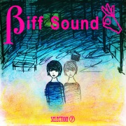 Biff Sound Selection 07
