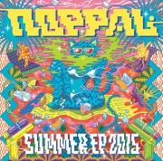 SUMMER EP 2015
