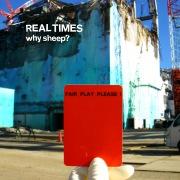 Real Times(24bit/96kHz)