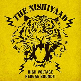 The Nishiyaad