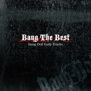 Bang The Best