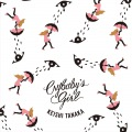 CRYBABY'S GIRL  (C/W TWIN SONGS)(24bit/48kHz)