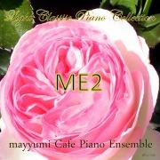 ライト・クラシック・ピアノ・コレクション 美2(24bit/44.1kHz)