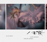 NHK大河ドラマ「八重の桜」オリジナル・サウンドトラック II(24bit/192kHz)
