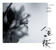 NHK大河ドラマ「八重の桜」オリジナル・サウンドトラック I(24bit/96kHz)