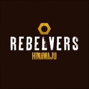 REBELVERS