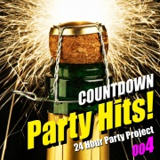 Countdown Party Hits! 004(忘年会〜クリスマス〜新年会パーティー・ソング集)