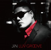 LUV GROOVE