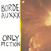 Only Fiction