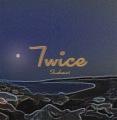 Twice(Night)(24bit/96kHz)