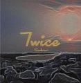 Twice(Day)(24bit/96kHz)
