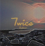 Twice(Day)(24bit/96kHz)