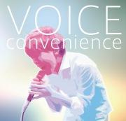 VOICE(24bit/48kHz)