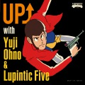 UP↑ with Yuji Ohno & Lupintic Five(24bit/48kHz)