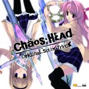 CHAOS;HEAD Original Soundtrack(24bit/96kHz)