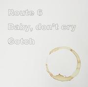 Route 6(24bit/48kHz)
