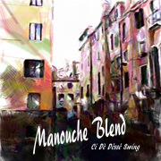 Manouche Swing