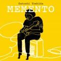 Memento(24bit/48kHz)