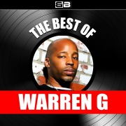 The Best of Warren G.