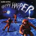 Happy Happer