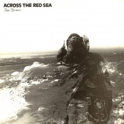 Across The Red Sea