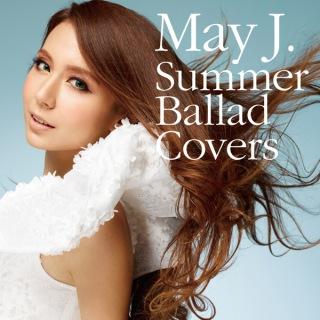 Summer Ballad Covers(24bit/96kHz)