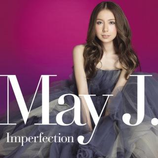 Imperfection(24bit/96kHz)