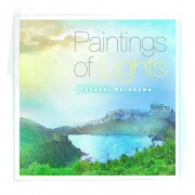 Paintings of Lights