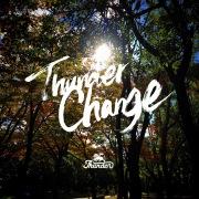 CHANGE -Single