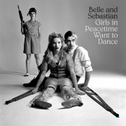 Girls in Peacetime Want to Dance (Bonus Track Version)