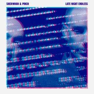 Late Night Endless(24bit/44.1kHz)