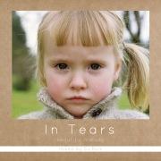 In Tears -beautiful melody- mixed by DJ Ruiz