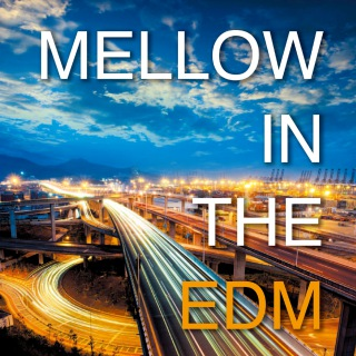 MELLOW IN THE EDM