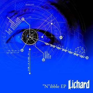 Nibble EP
