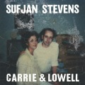 Carrie & Lowell(24bit/44.1kHz)
