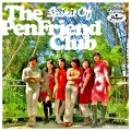 Spirit Of The Pen Friend Club(24bit/48kHz)