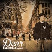 Dear (feat. etsuco) -Single