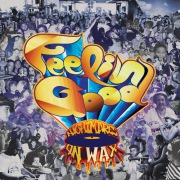 Feelin' Good(24bit/44.1kHz)